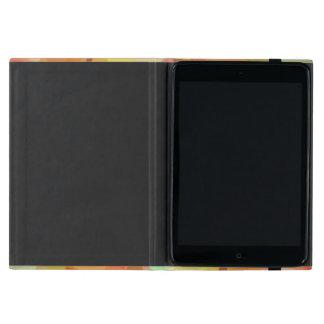 爆竹 iPad MINI ケース