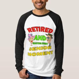 父の日のギフト Tシャツ