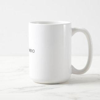 父の日のコーヒー・マグ コーヒーマグカップ