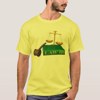 父の日の職業Tシャツ Tシャツ