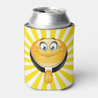 """""""父""""の日はベバレッジクーラー- srfできます 缶クーラー"""