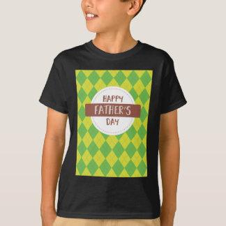 父#9 Tシャツ