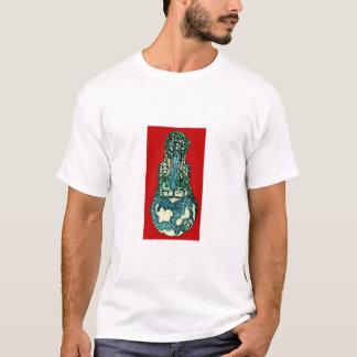 父time7 tシャツ