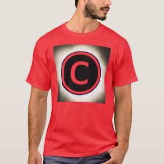 版権 Tシャツ