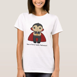 牙tasticハロウィン tシャツ