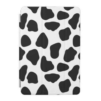 牛パターン iPad MINIカバー