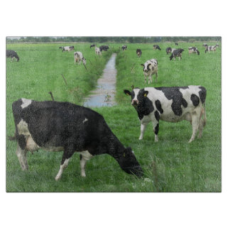 牛 カッティングボード