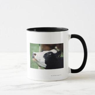 牛 マグカップ