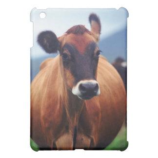 牛 iPad MINIケース