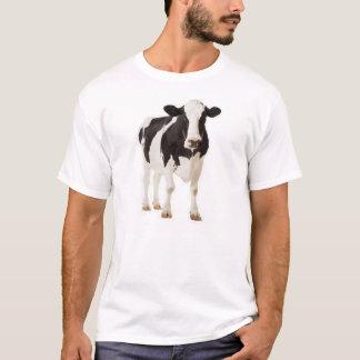 牛Tシャツ Tシャツ
