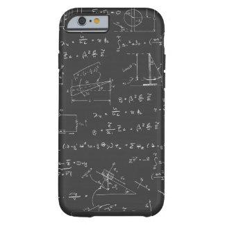 物理学の図表および方式 ケース