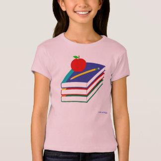 物117 Tシャツ