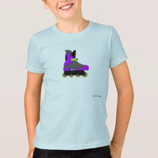 物135 Tシャツ