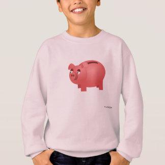 物154 スウェットシャツ