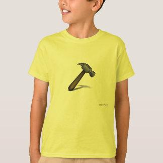物164 Tシャツ