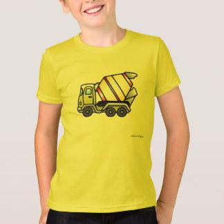 物198 Tシャツ