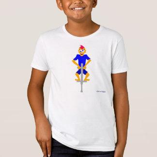 物199 Tシャツ