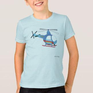 物224 Tシャツ