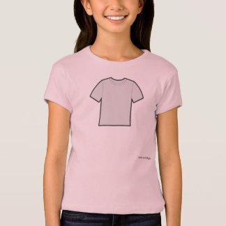 物253 Tシャツ