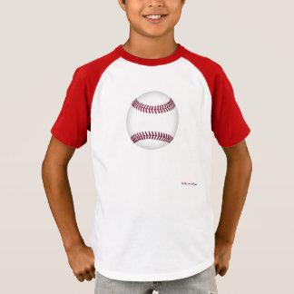 物25 Tシャツ