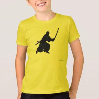 物271 Tシャツ