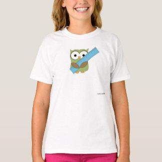 物279 Tシャツ