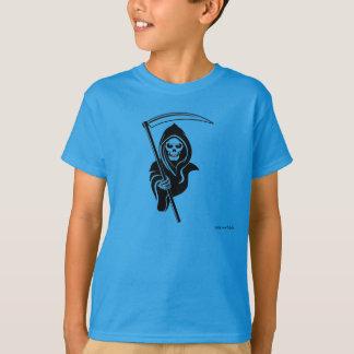 物287 Tシャツ