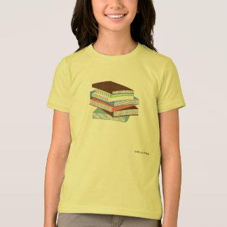 物288 Tシャツ