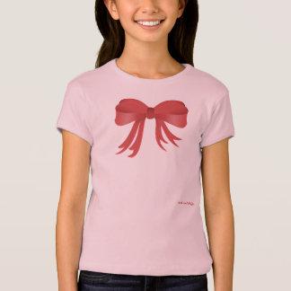 物295 Tシャツ