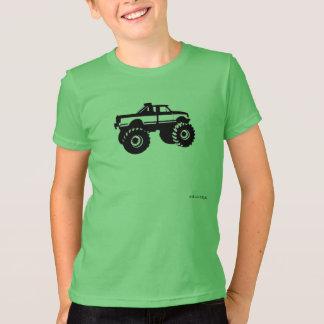 物303 Tシャツ