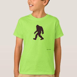 物304 Tシャツ