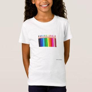 物313 Tシャツ