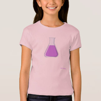 物319 Tシャツ
