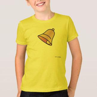 物343 Tシャツ