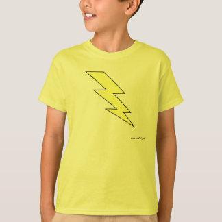 物355 Tシャツ