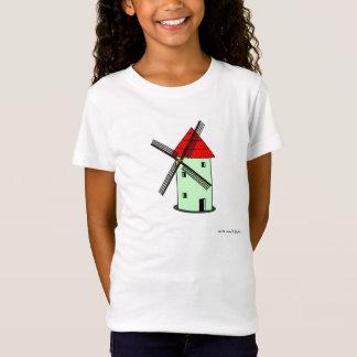物357 Tシャツ