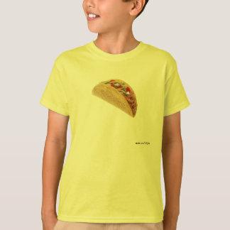 物387 Tシャツ