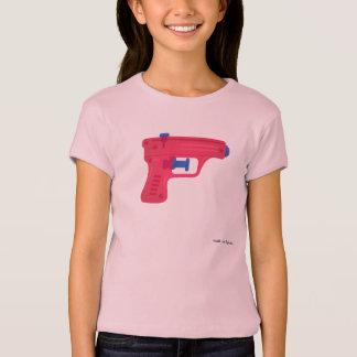 物389 Tシャツ