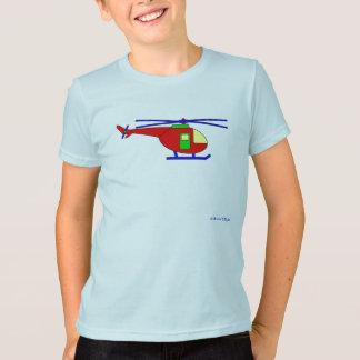 物38 Tシャツ