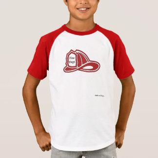 物411 Tシャツ