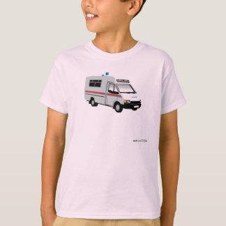 物433 Tシャツ