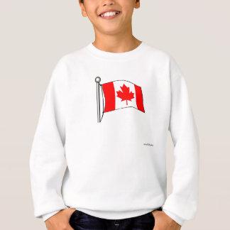 物459 スウェットシャツ