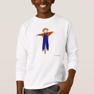 物463 Tシャツ