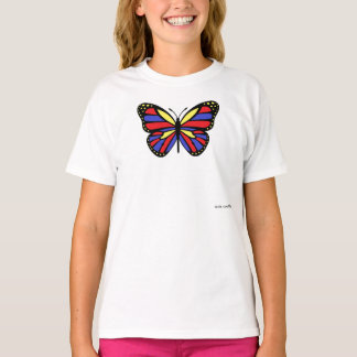 物51 Tシャツ