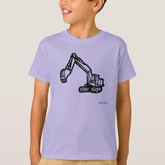 物534 Tシャツ