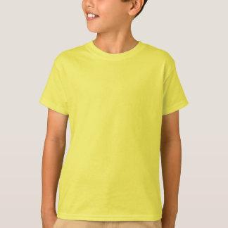 物537 Tシャツ