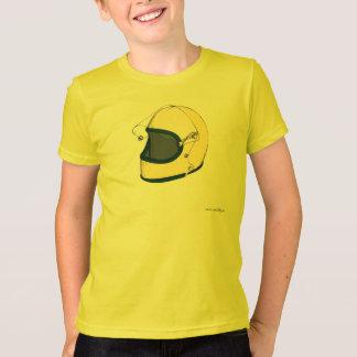 物542 Tシャツ