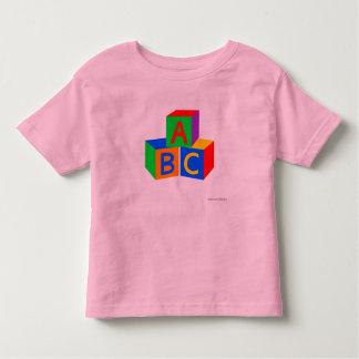 物564 トドラーTシャツ
