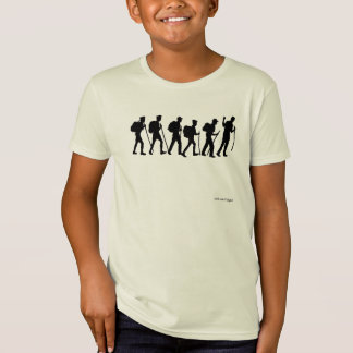 物594 Tシャツ