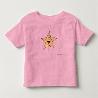 物611 トドラーTシャツ